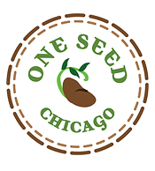 One Seed Chicago